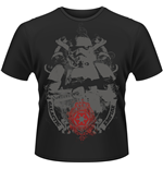 Star Wars - Galactic Empire (T-SHIRT Unisex )
