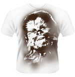 Star Wars - Chewy (T-SHIRT Unisex )