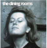 "Vinile Dining Rooms - World She Made (1 12"")"
