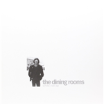 "Vinile Dining Rooms - White Riot (1 12"")"
