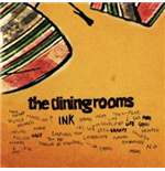 Vinile Dining Rooms - Ink (2 Lp)