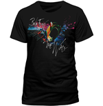 Pink Floyd - Marching (T-SHIRT Unisex )
