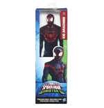 Spider-Man - Action Figure Web Warrior 30 Cm (Assortimento)