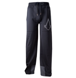 ASSASSIN'S Creed Syndicate - Jogging (pantalone Jogging Unisex )