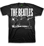 Beatles (THE) - Palladium 1963 (T-SHIRT Bambino )