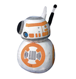 Star Wars - Episode VII - Peluche Bb-8 45 Cm