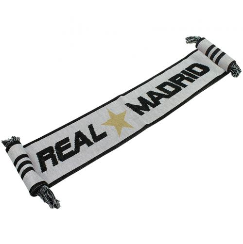 Sciarpa Real Madrid 209897
