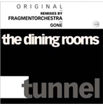 "Vinile Dining Rooms (The) - Tunnel (12"")"