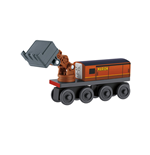 Mattel BDG05 - Thomas And Friends - Wooden Railway - Marion