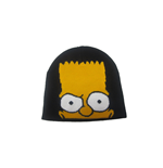 Simpsons (The) - Bart (Berretto Bambino)