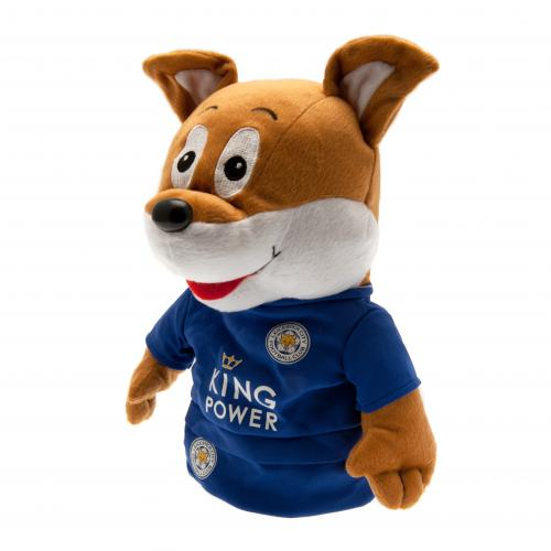 Accessori da Golf Leicester City F.C. 210482
