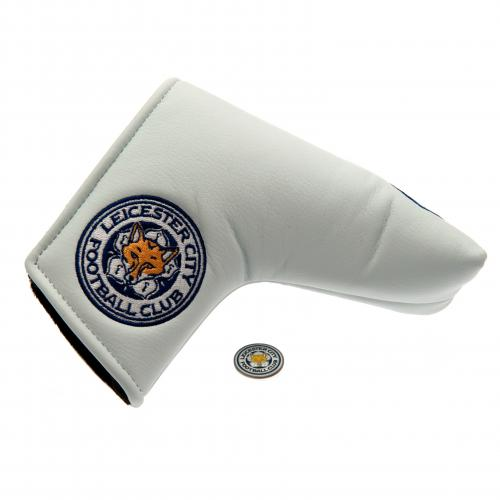 Accessori da Golf Leicester City F.C. 210485