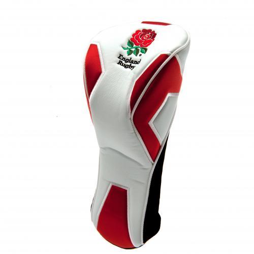 Accessori da Golf Inghilterra rugby 210538