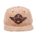 Cappellino Star Wars 210549