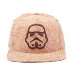 Cappellino Star Wars 210550