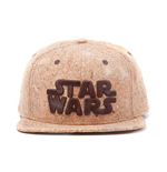 Cappellino Star Wars 210551