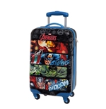 Trolley Rigido The Avengers