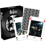 Beatles (The) (Carte Da Gioco)