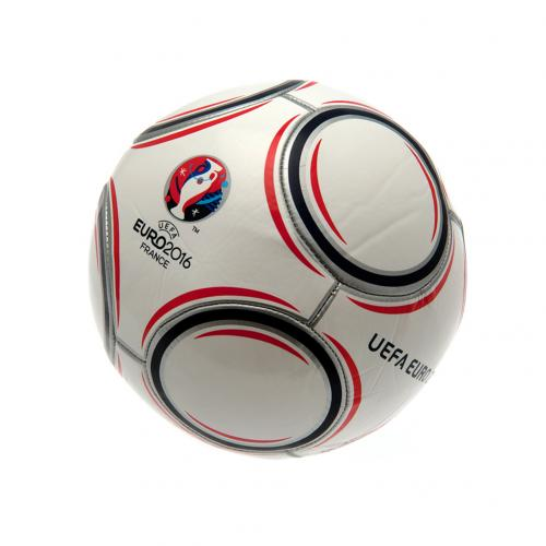 Mini Pallone calcio Skill Ball Uefa Euro 2016