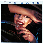 Vinile Cars (The) - The Cars