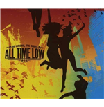Vinile All Time Low - So Wrong It's Right