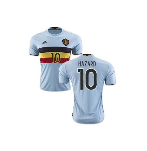 maglia Belgio merchandising