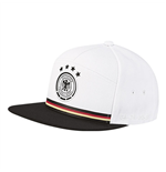 Cappellino Germania calcio 211773