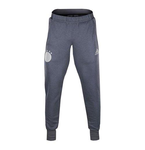 pantaloni tuta adidas 2017