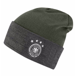Cappellino Germania calcio 211822
