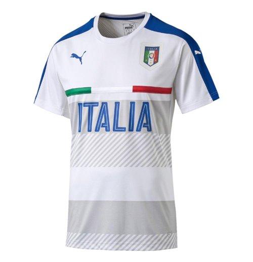 maglia italia 2016 puma