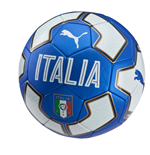 Pallone calcio Italia 2016-2017 Puma Badge