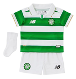 Maglia Celtic Football Club 212203