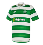 Maglia Celtic Football Club 212204