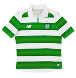 Maglia Celtic Football Club 212205