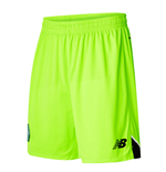 Pantaloncini Short Celtic Football Club 212207