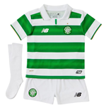 Maglia Celtic Football Club 212211