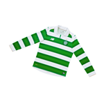 Maglia Celtic Football Club 212215