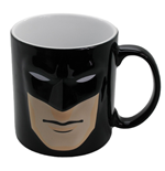 Batman - Mask (Tazza)