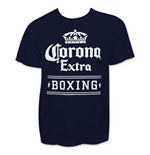 T-shirt Corona Boxing