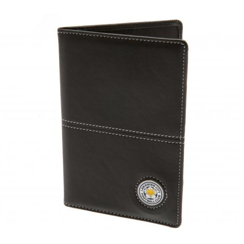 Accessori da Golf Leicester City F.C. 212440