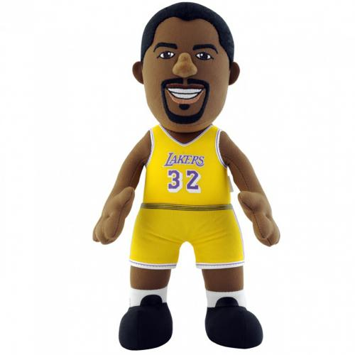 Pupazzo Los Angeles Lakers 212450