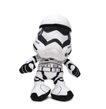 Star Wars - Episode VII - Peluche Stormtrooper 45 Cm
