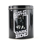 Star Wars - Dark Side (Barattolo)