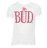 T-shirt Budweiser King Of Beers