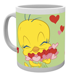 Looney Tunes - Love Bird (Tazza)