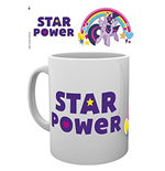 My Little Pony - Star Power (Tazza)