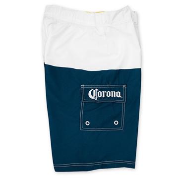 Gadget E Magliette Birra Corona Extra Prodotti Originali