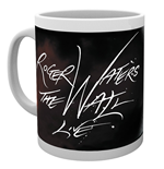 Pink Floyd - The Wall - Live (Tazza)