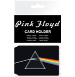 Pink Floyd - Dark Side Of The Moon (Portatessere)