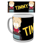 South Park - Timmy (Tazza)